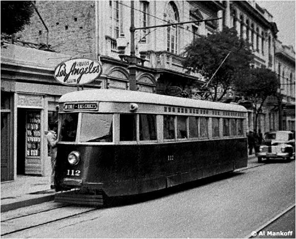 ボゴタの交通事情とTu Llave(ボゴタ路線バスのカード)の取得方法