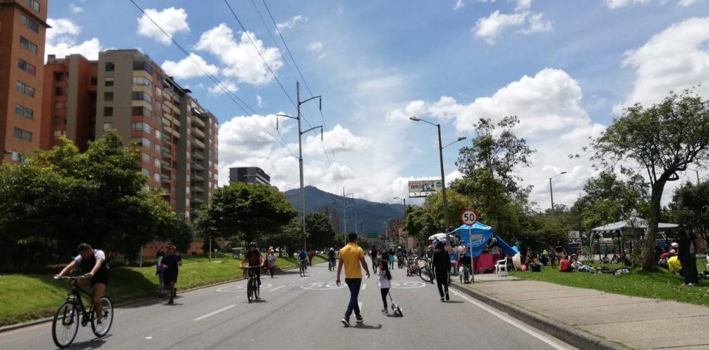 スペイン語と南米との出会い